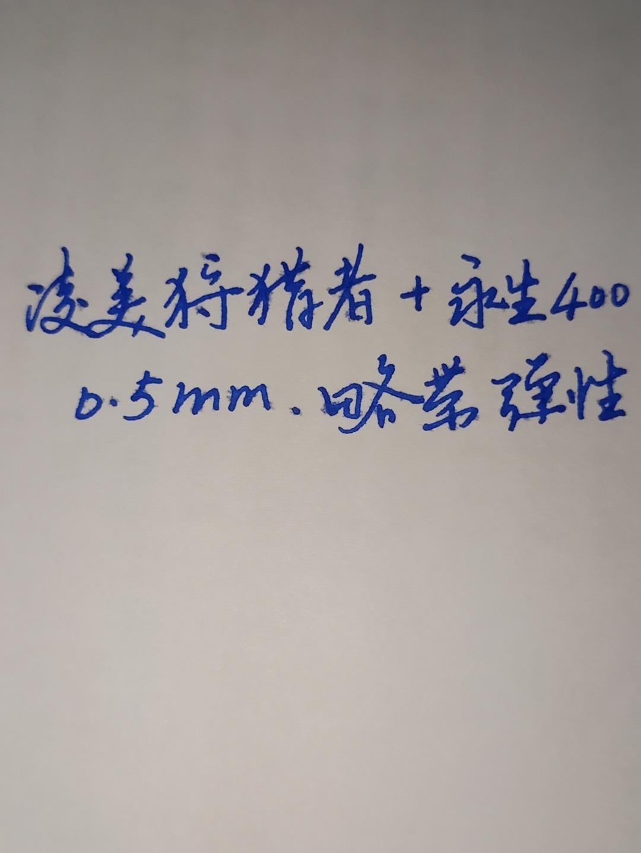 32AD4185-1250-4CDB-9D6C-46A30E0EDD31.jpeg